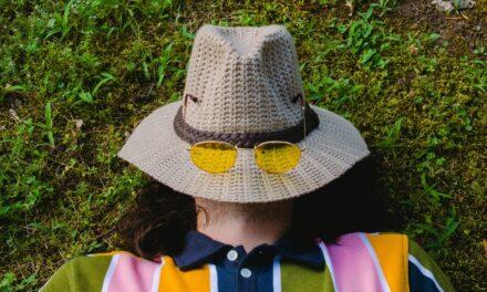 Nashville Writer and Musician Keyler Matthews Drops New Single 'Island Time'