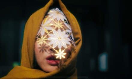 Toronto Rising Artist SHQDEL Drops new Chill track com(MUTE)'
