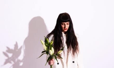 "Alt-pop Artist Bellatrix Shares The New Glimmering Single ""Bad Love"""