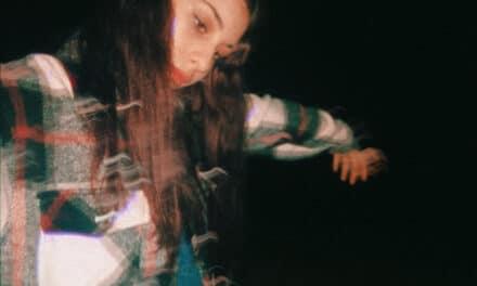 "Brazilian Alt Rock Artist 'Bloody Carnation' Unveils New Track ""Snakes"""