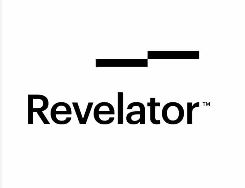 Copyright Platform Revelator is Changing The Way Indie Artists Collect Royalties. CEO Bruno Guez Speaks