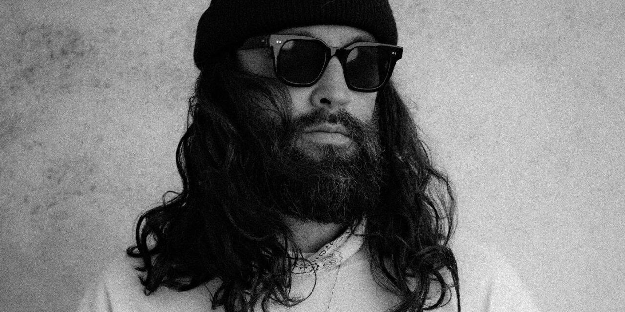 "Swedish artist and producer Gozé drops new single ""Wish U Well"", features New York rapper LoftBlue and Los Angeles artist Sakari"