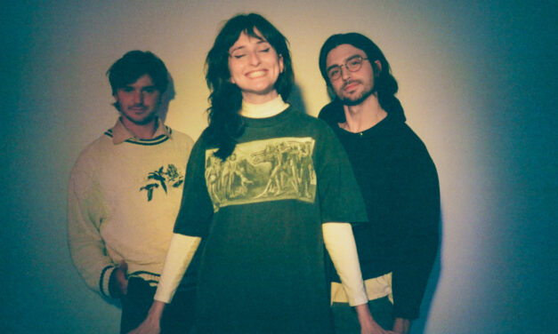 KILLS BIRDS ANNOUNCE SOPHOMORE ALBUM MARRIED DUE OUT NOVEMBER 12 AND SIGNS WITH ROYAL MOUNTAIN RECORDS
