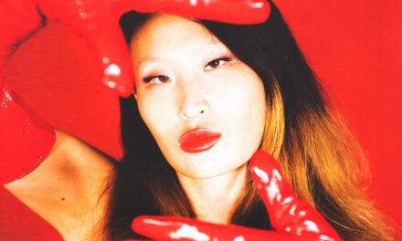 """Alt-pop Artist Nolo Grace Unveils New Music Video """"Miss Perfect"""""""