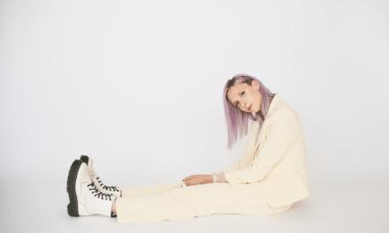 Devan drops new single 'Feel Better' off forthcoming Liquid Sunshine EP