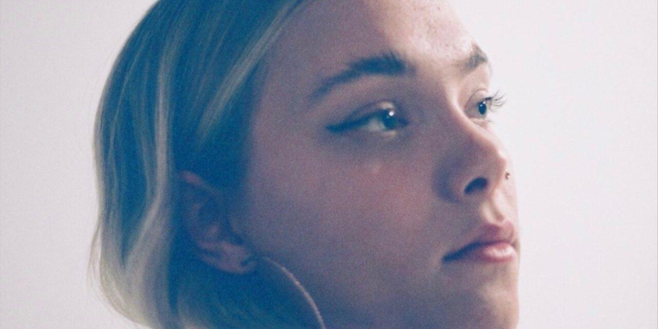 "LA-via-Toronto singer/songwriter Abby Sage Drops New single ""When I Leave"""