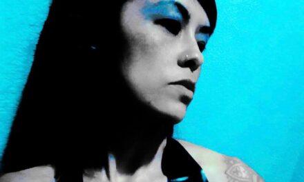 Alternative rock/electronic SINE Drops New Record Desire, Denial and Paramania